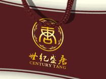 世纪盛唐标志亚博网站登录