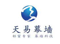 天易标志亚博网站登录